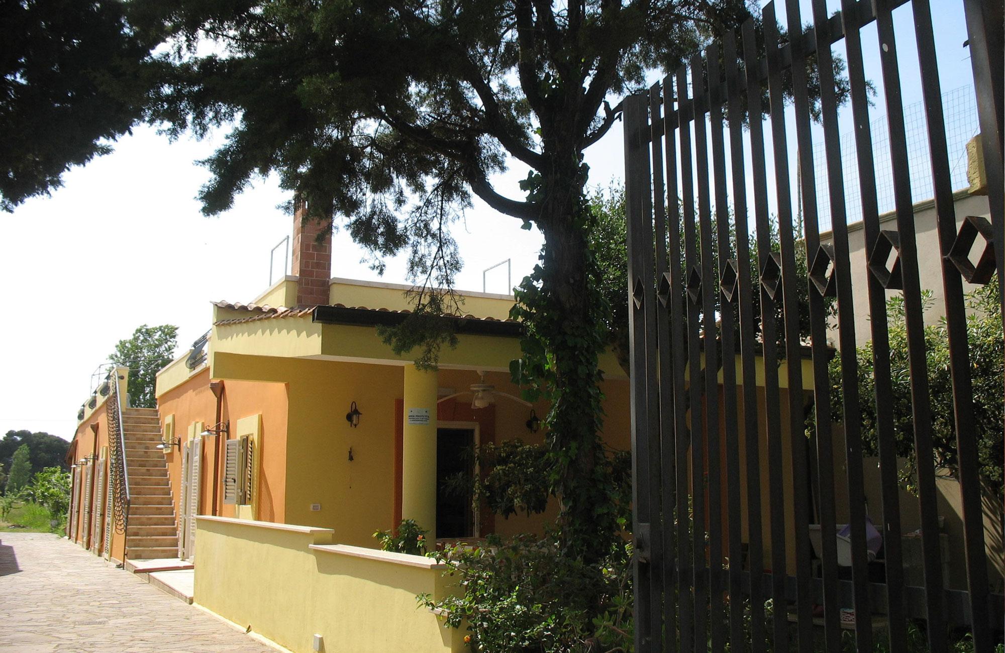 GALLIPOLI-PADULA-BIANCA